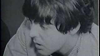 Beatles Q & A (1965)