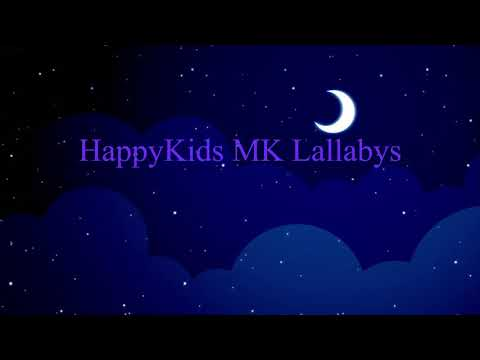 Baby Music Lovely Music Baby go to Sleep Lullaby for Babies