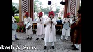 wedding nafiri shehnai players in delhi karnal rohtak jhajjar bhatinda panipat chandigarh rewari
