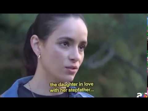 Desaparecida(Trailer 2-Azteca)