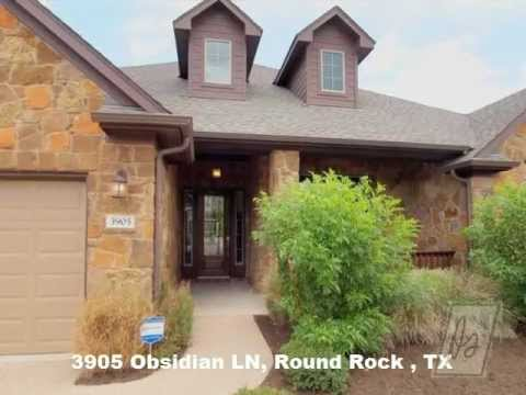 Taylor Morrison Built Home In Popular Walsh Ranch 3905
