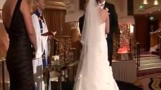 WEDDING at BURJ AL ARAB in DUBAI HOchzeit in DUBAI UAE
