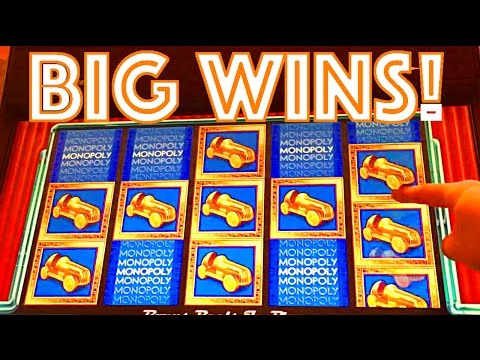 """Egyptian Dreams Bonus 1c Video Slots by """"SPIELO International"""" from YouTube · Duration:  3 minutes 11 seconds  · 24000+ views · uploaded on 09/08/2013 · uploaded by SlotsBoom Casino Slot Videos"""