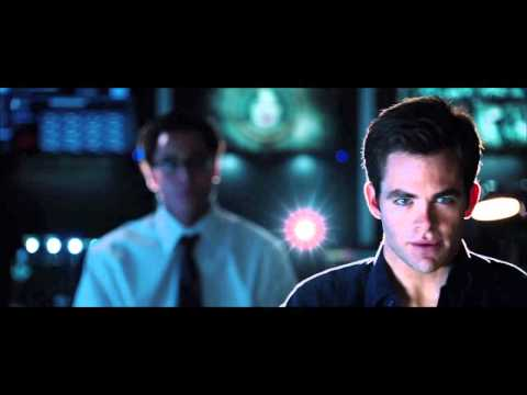 This Means War - Movie Review by Jonathan Kim