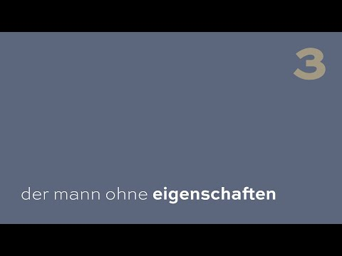 Mann ohne Vater Dating-Walther-Pistole