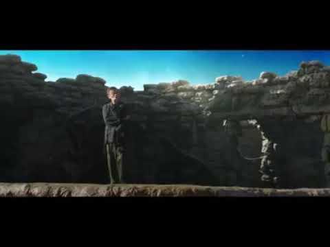 Jet Li vs Jack Ma - GSD New Film Donnie yen , Tony Haa , Sammo hung , Yuen Woo Ping , Natasha Liu