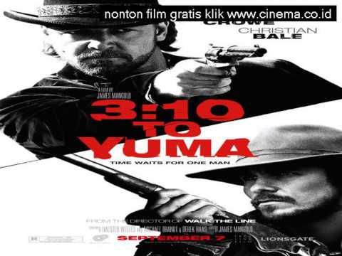 film bioskop subtitle indonesia via hp