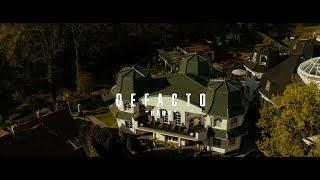 DE FACTO - Ohh Baby ( OFFCIAL VIDEO 4K )