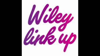 Wiley - 'Link-Up'