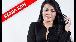 Selamat Jalan Kekasih dan Lirik | Rita Effendy | Cover by Rania Ran