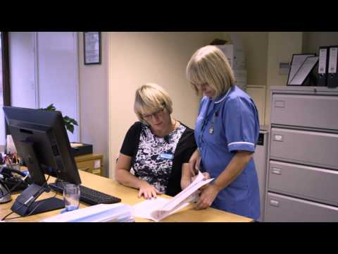 Bluebird Care Kirklees Recruitment - Live in Care Worker