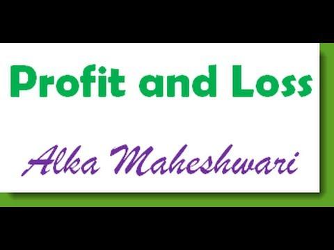 simple interest and compound interest shortcut tricks pdf