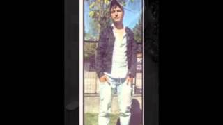 54imha ft Mc manevra 54Katliam  ''Yoksun Annem''