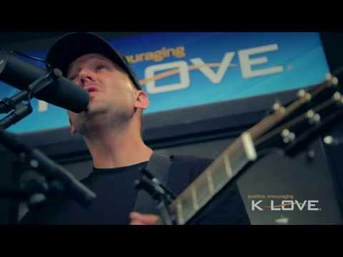 "K-LOVE - ""Forever Reign"" by One Sonic Society LIVE"