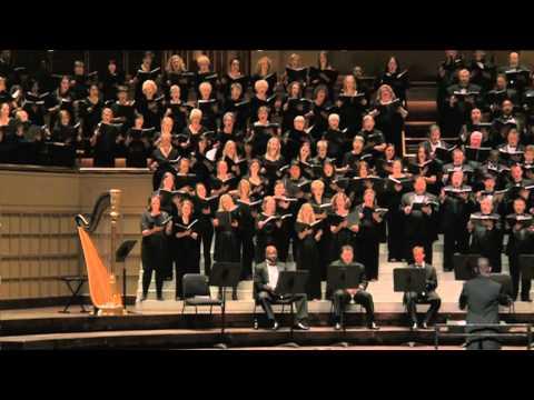 It Gets Better - Turtle Creek Chorale