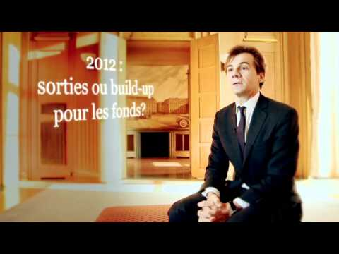 SwissLife Banque Privée - Corporate Finance