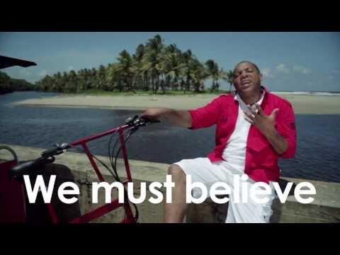 PNM - I must Believe