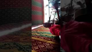 Video JADID NAJIB EL MALALI GUITAR CHAABI 2017 download MP3, 3GP, MP4, WEBM, AVI, FLV Agustus 2018