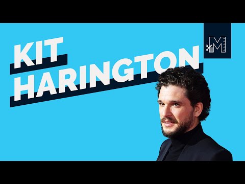 Kit Harrington Style Breakdown   How to Dress Like the King in the North