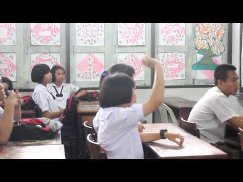 หนังสั้น คปภ โรงเรียนจุนวิทยาคม : เรื่องทำประกันนั้นสำคัญไฉน