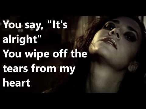 Клип Kat Dahlia - The High