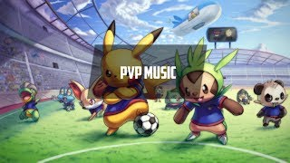 Download Minecraft PvP Music Mix #7 - Trap ❤️ Mp3 and Videos