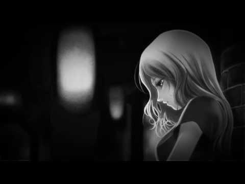 Nightcore - Prisoner (feat. Lana Del Rey) (Tomsize Remix)