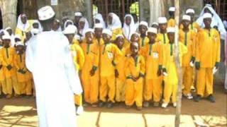 popular nazeel azami islam videos
