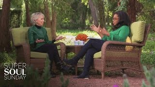 how to avoid binges by eating consciously   supersoul sunday   oprah winfrey network