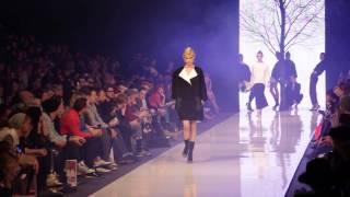 MMC na Fashion Week Poland Thumbnail