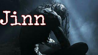 जिन्न की सच्ची कहानी | Jinn,  A Real Story thumbnail