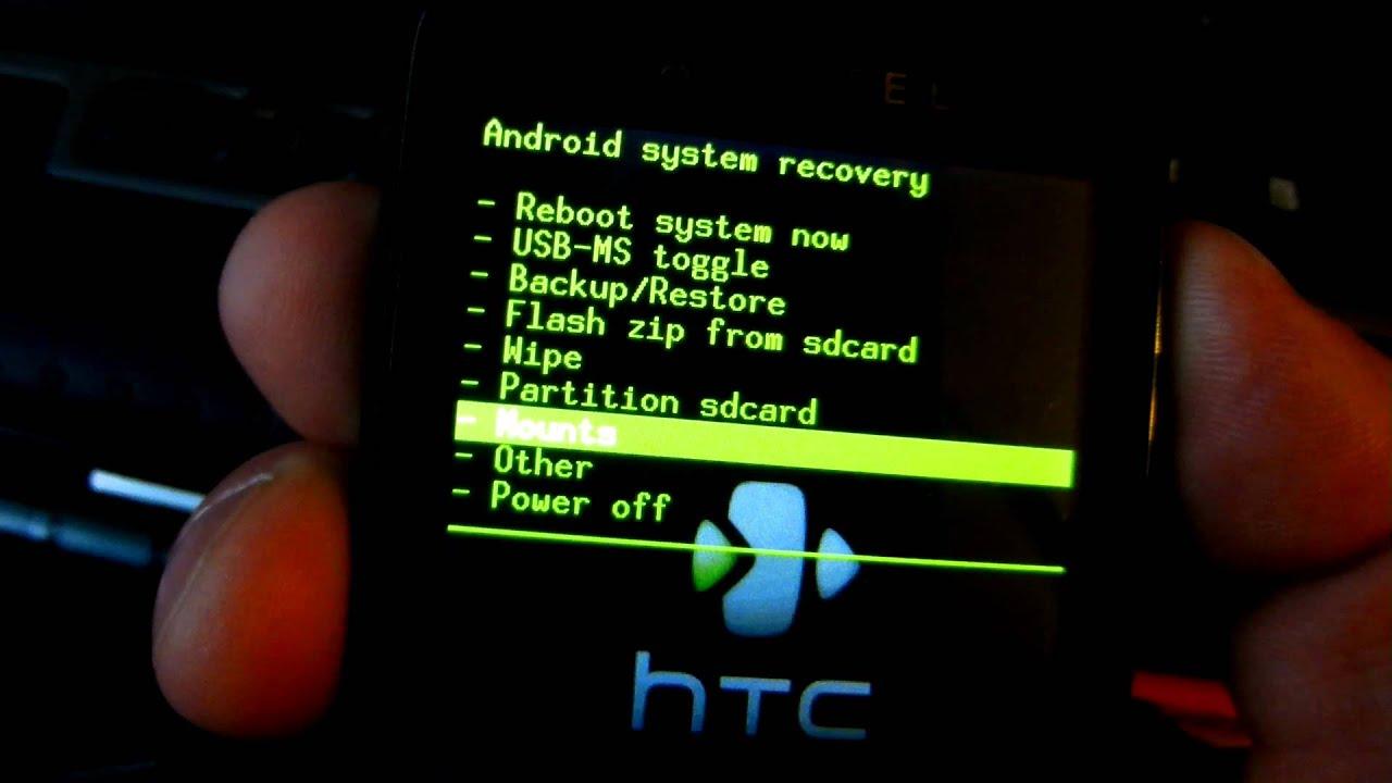 официальная прошивка андроида alcatel ot 990 инструкция