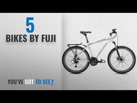 Repeat Fuji Barnaby 7 by Circle City Bicycles - You2Repeat