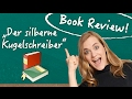 Book Review - Der Silberne Kugelschreiber - Listening Comprehension - A2/B1