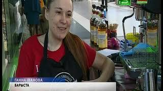 ТРК Могилев Новости региона 18.02.2019