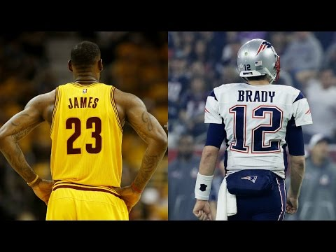 10 Most ICONIC Jersey Numbers in Sports