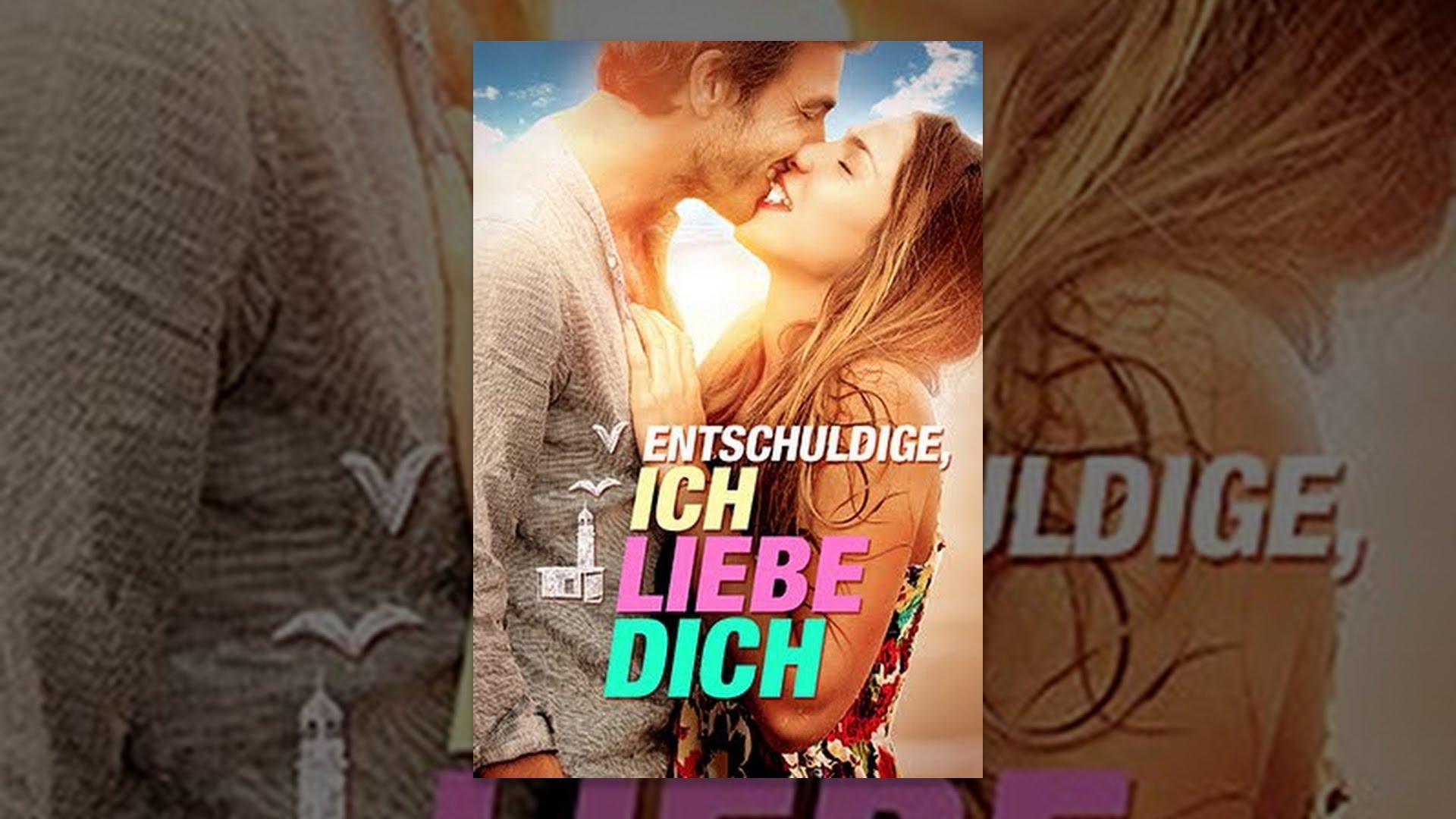 Entschuldige, Ich Liebe Dich! 2014