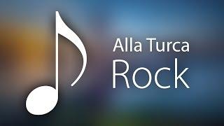 Mozart-Alla Turca-By Instrumix