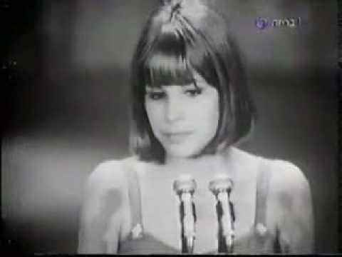 Marisa Sannia - Casa Bianca