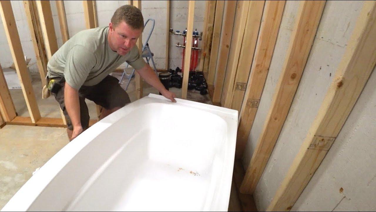 dude-we-got-a-bathtub-bathroom-plumbing-rough-in