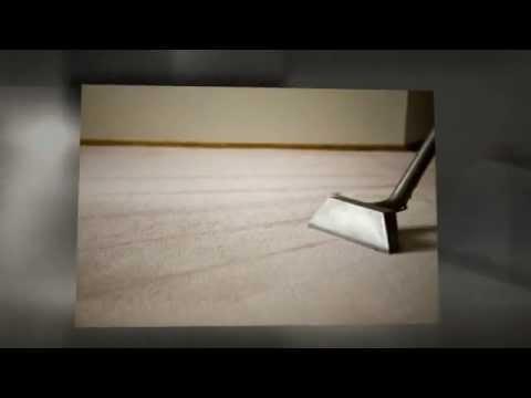 Carpet Cleaning Rancho Bernardo Carpet Steam Cleaning