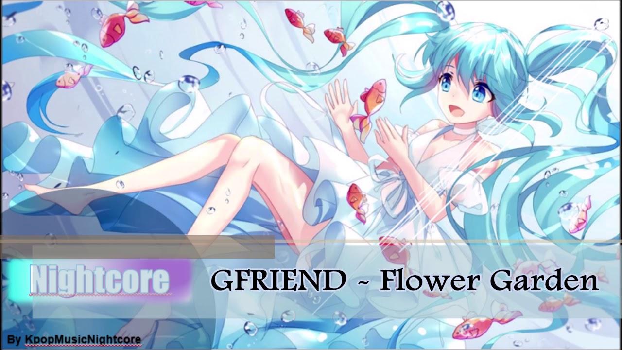 Download Nightcore Flower Gfriend Mp3 Mp4 3gp Flv Download Lagu Mp3 Gratis