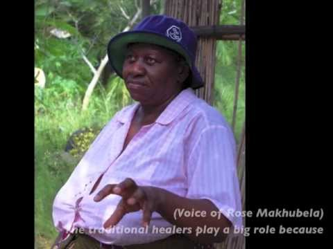 Photo Story of the Biocultural Community Protocol of the Kukula Traditional Health Practitioners