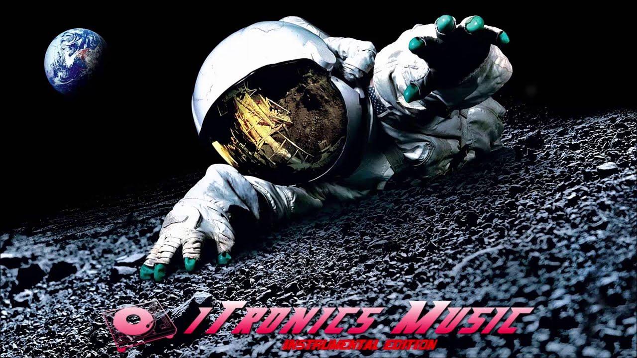 astronaut in space lyrics - photo #8