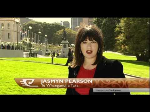 Maori happy to work with Chinese broadband company