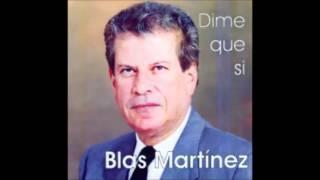 Caramba Tenor: Blas Martinez