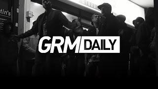 Loick feat. K Koke - Glory [Music Video] | GRM Daily