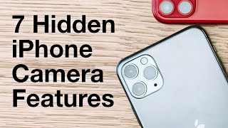 7 Hidden iPhone Camera Features That Every Photographer Should Use thumbnail