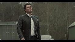 Tino Martin - Hou me vast (officiële videoclip)