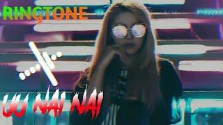 uu-nai-nai-tiktok-ringtone-sugar-brownie-download-ringtone-whatsapp-status-art-muzix